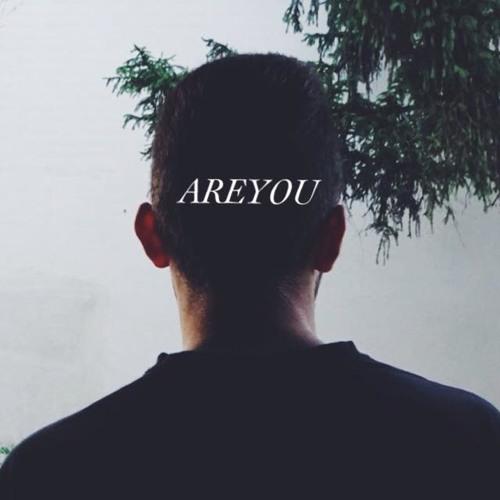 AREYOU's avatar