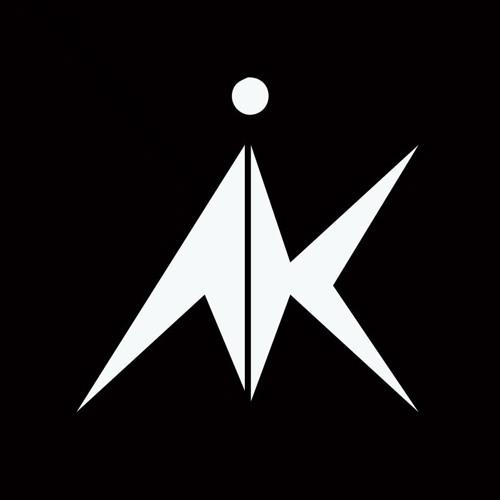 Leaker's avatar
