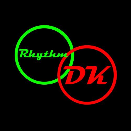 RhythmDK (CRO)'s avatar