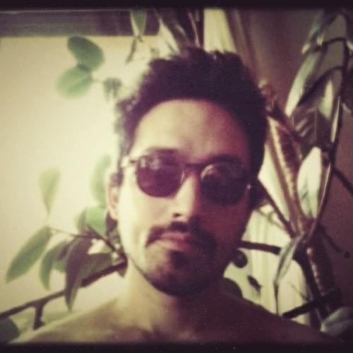 Kubaterra's avatar