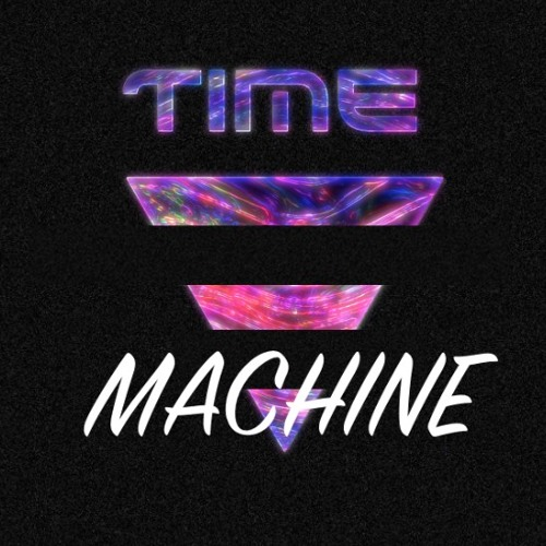 Timemachinerepost's avatar