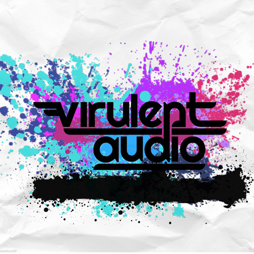 Virulent Audio's avatar