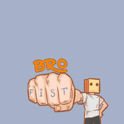 Showtek & Justin Prime Ft. Matthew Koma - Cannonball (Earthquake) [bromonville Bootleg]