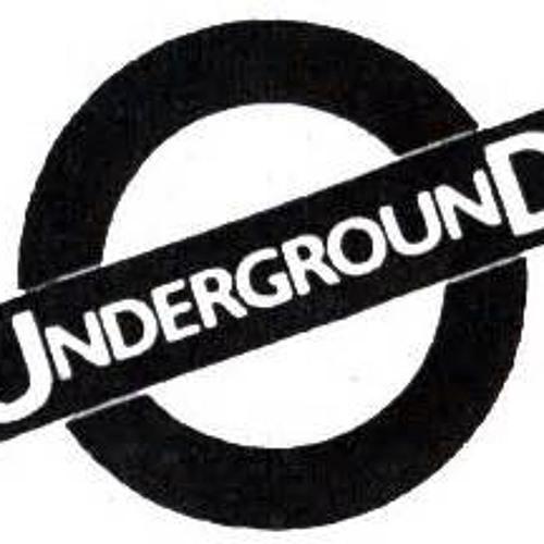 UndergroundPromotions's avatar