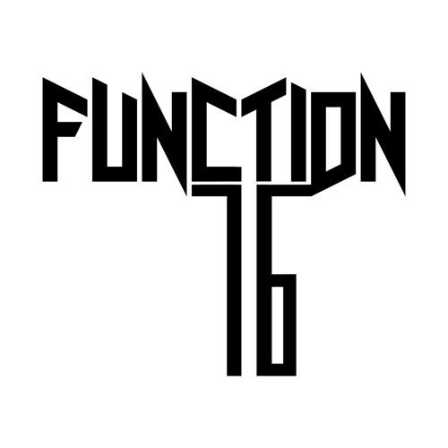 FUNCTION 16's avatar