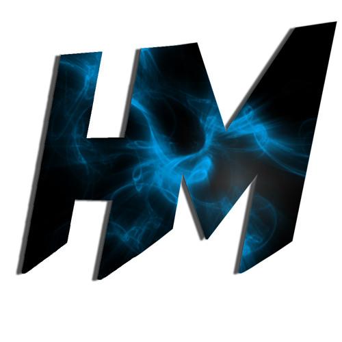 Hax & Mobius's avatar
