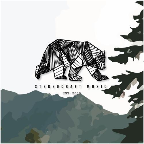 Stereocraft's avatar