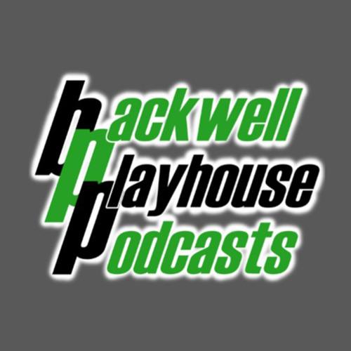 BackwellPlayhouse's avatar