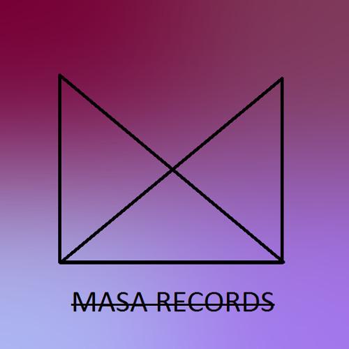 MASA Records's avatar