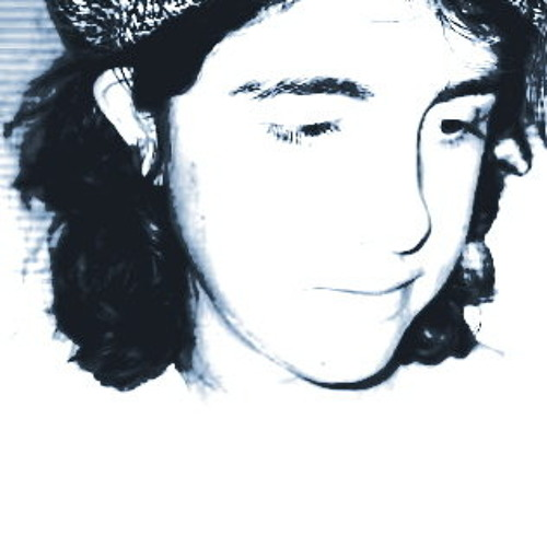 Will Kindler's avatar