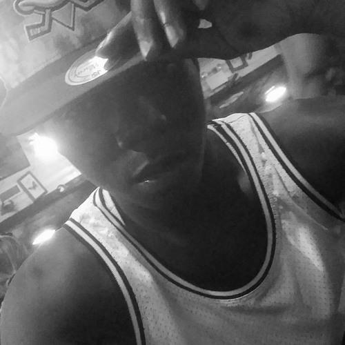 dontaveous93's avatar