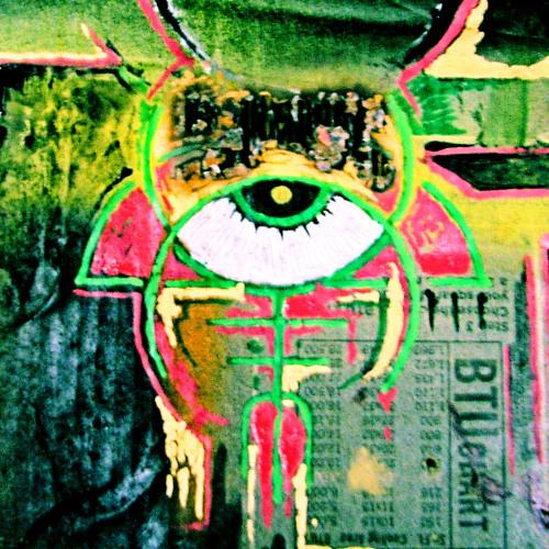 Wurzel Swaytooth's avatar