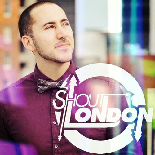 Shout London's avatar