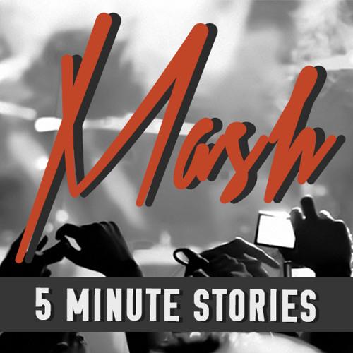 mashstories's avatar
