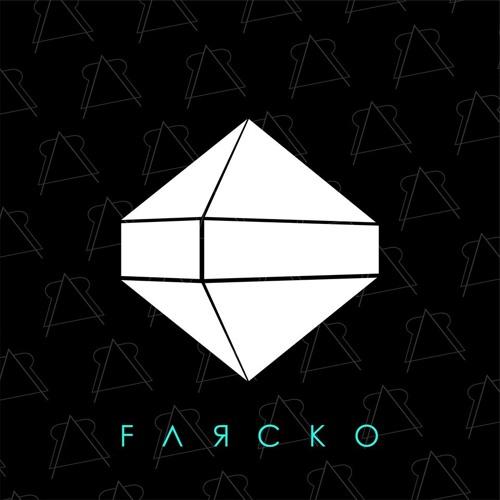 Farckotroniko's avatar