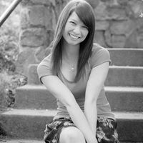 macey3746's avatar