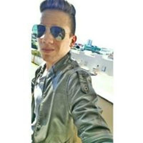 Victor Marcelo Dresch's avatar