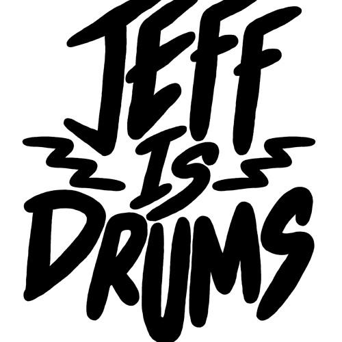 jeffisdrums's avatar
