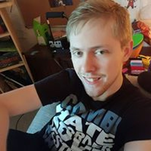 Matt Bietry's avatar