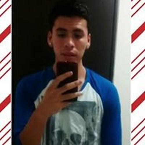 Ricardo Trujillo's avatar