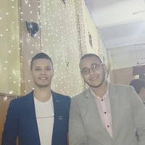 Muhamed Nasser's avatar