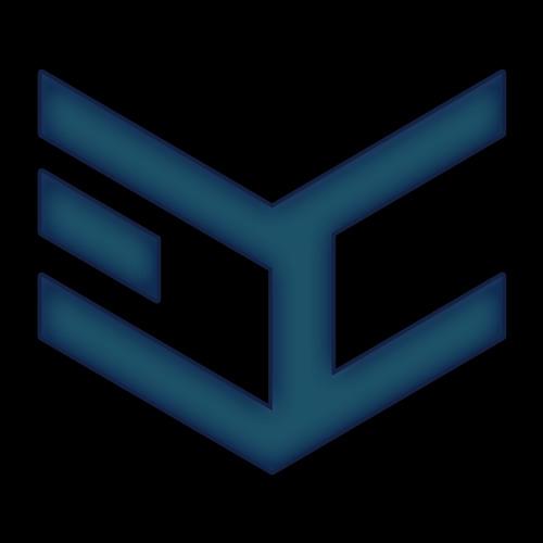 Electric CUBE's avatar