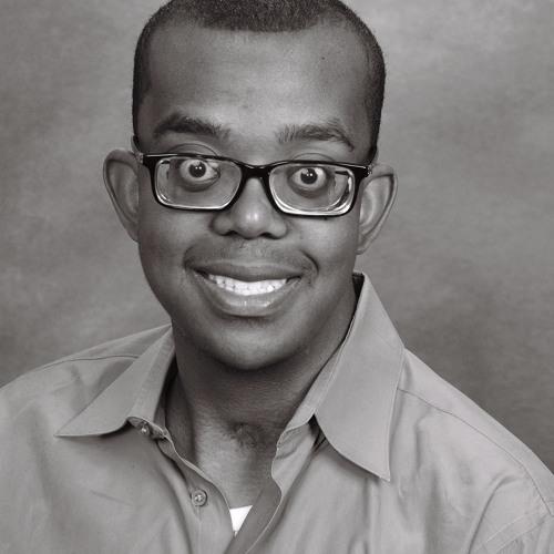 Nick Davis 25's avatar