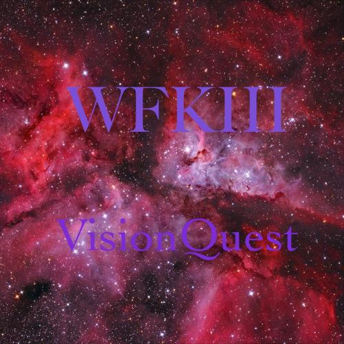 WFKIII's avatar