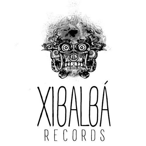 Xibalba Records's avatar