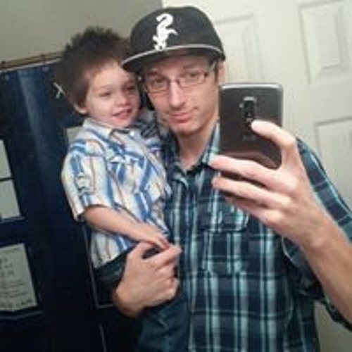Jeremy Ryan Miller's avatar