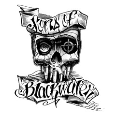 Sons of Blackwater