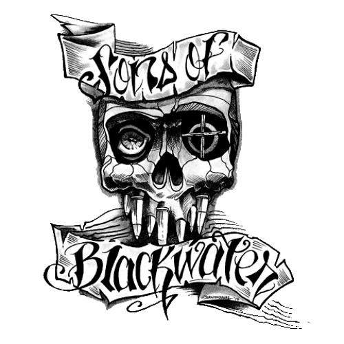 Sons of Blackwater's avatar