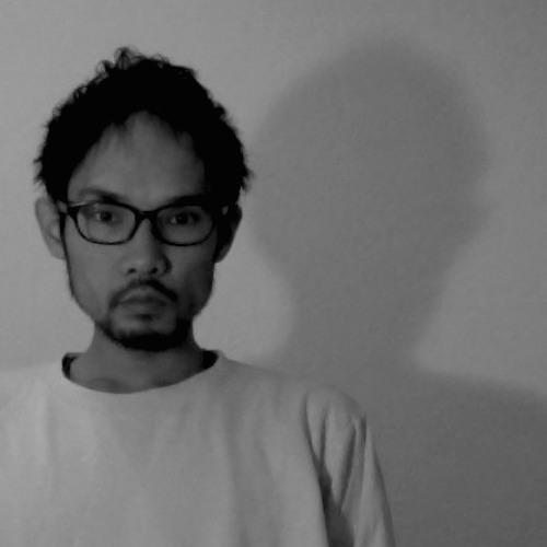 Kohshi Kamata's avatar