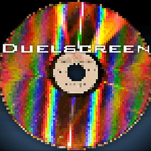 DuelScreen's avatar