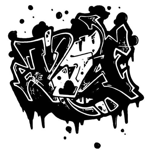 PSA.'s avatar