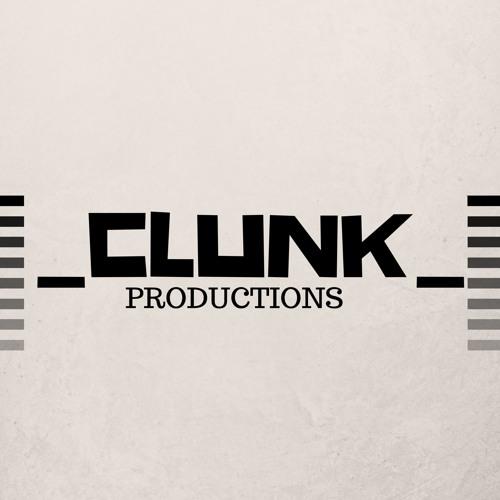 _Clunk_'s avatar