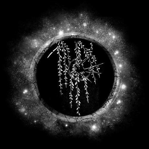 Visual Novel Soundtrack's avatar