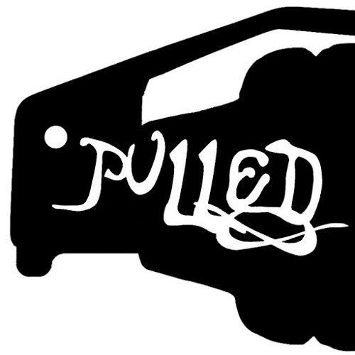 PulledPin Media Group's avatar