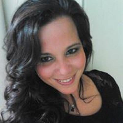 Verenice Ortiz's avatar