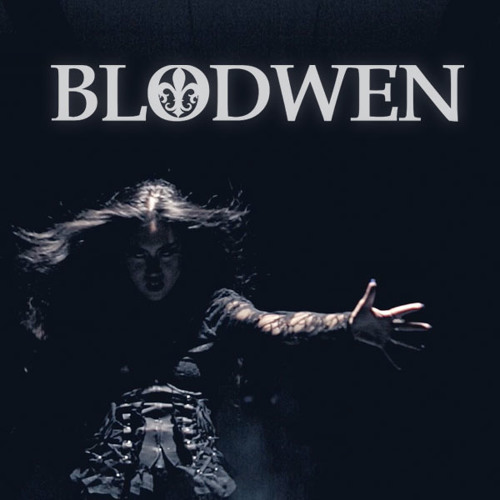 blodwenband's avatar