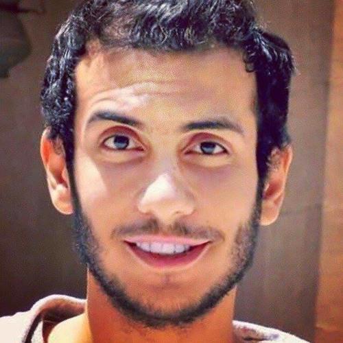 Mohamed Sapry (Abo Bahr)♫'s avatar