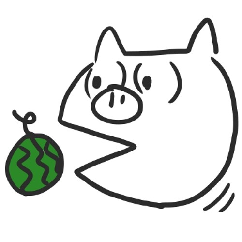 syoukaboo's avatar