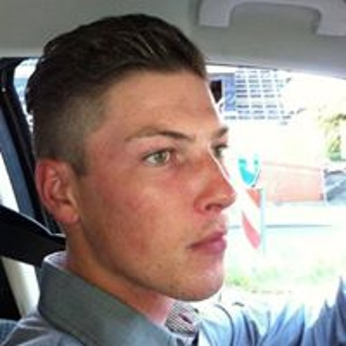 Daniel Bedenik's avatar