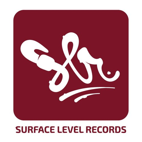 Surface Level Records's avatar