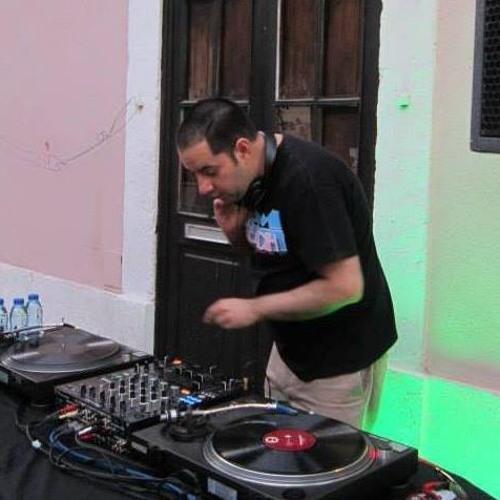 Eduardo Martins's avatar