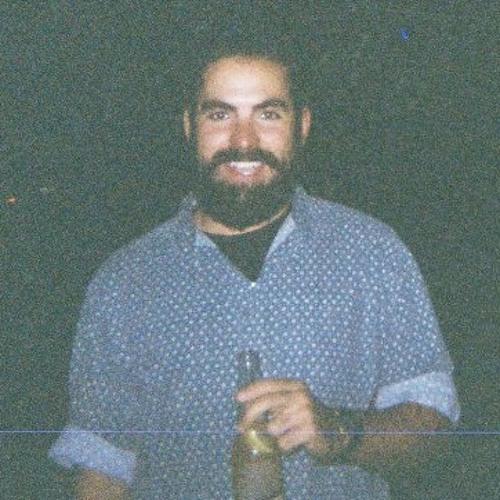 Charlie Mann Productions's avatar