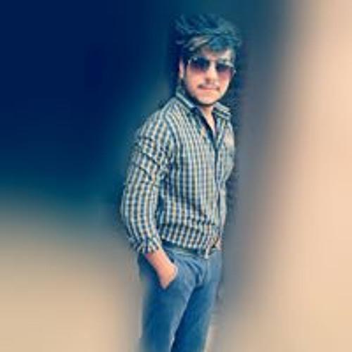 Bhavya Chawla's avatar