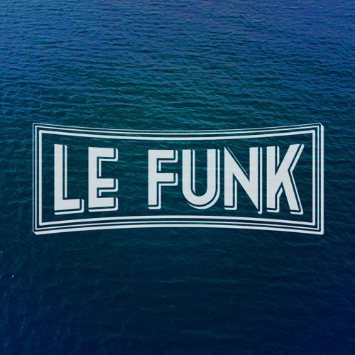 Le Funk's avatar