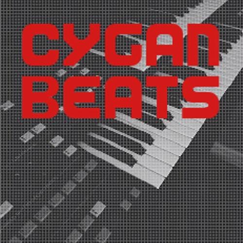 Cygan Beats's avatar
