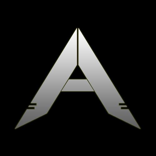 ASTRVL's avatar